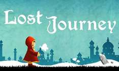 [Google Play] Lost Journey