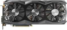 Zotac GeForce GTX 980 Ti AMP! Omega ab 342,73€ [Klatt-IT u.a.]