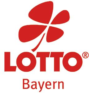[Lotto Bayern] 5€ Startguthaben für Neuregistrierungen
