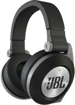 JBL Synchros E50BT (Over-Ear Bluetooth-Kopfhörer) in 4 Farben für 67€ [Telekom]