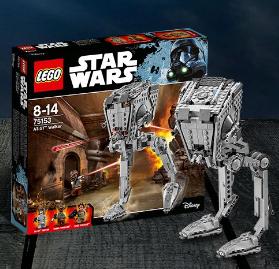 Gültig bis 9.10.: 15% Rabatt ab 3 Spielwaren / Lego-Artikeln bei Galeria Kaufhof
