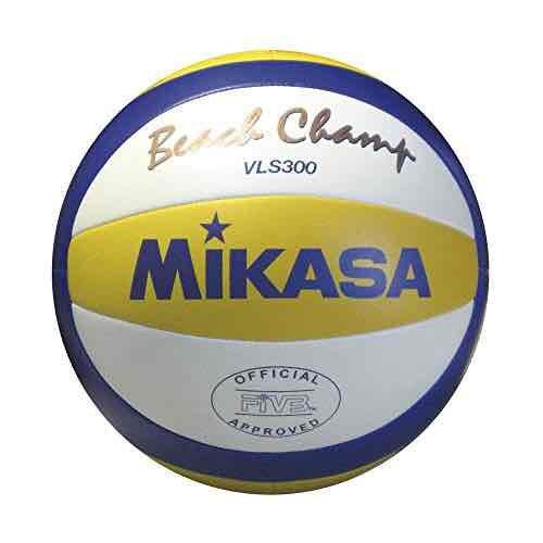 Mikasa VLS 300, 40€ + Versand (Amazon.es etwa 20% unter Idealo!)