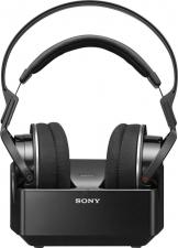 Sony Funk HiFi Kopfhörer MDR-RF855RK Over Ear [Voelkner]