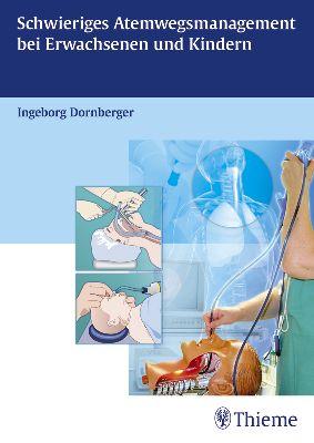 (Medizin) Thieme haut Fachbücher verbilligt raus, bis zu 50% Rabatt  (Remittenden, Mängelexemplare)