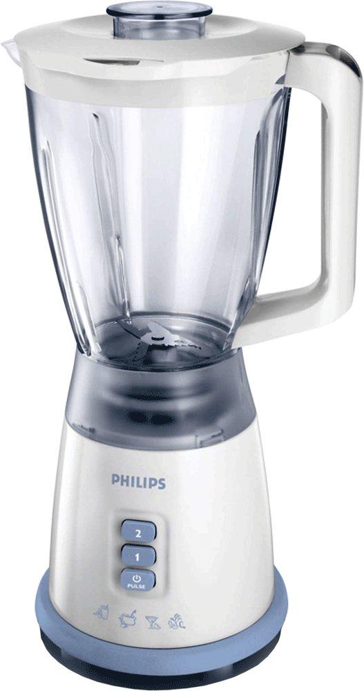 [TOP12] Philips HR2020 Standmixer