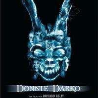 Hoppelhass: »Donnie Darko« im Stream @Netzkino