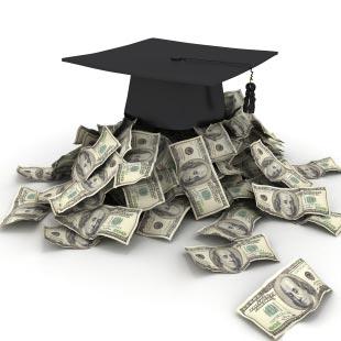[Studenten Sammelthread] Girokonten und Kreditkarten nach Cashback, Prämien, KWK, Leistung