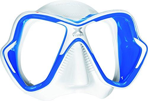 [PRIME] Mares X-Vision Ultra LiquidSkin - idealo 53,80 €