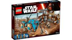 [Windeln.de] LEGO® Star Wars™ - 75148 - Encounter on Jakku™