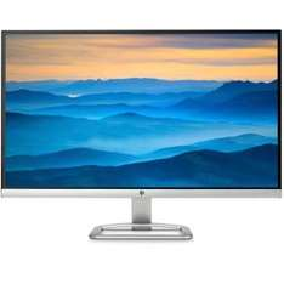 "(Redcoon) HP Pavilion 27es 27"" Full HD Monitor für 184,99€"