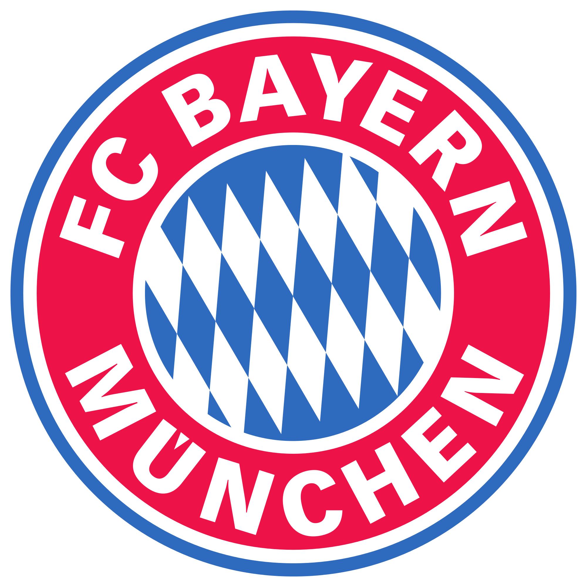 Sky zeigt Mainz gegen Bayern (HD) live im Free-TV! (1. Bundesliga)