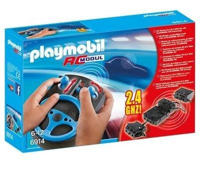 [Otto Neukunden] Playmobil RC-Modul-Set (6914) ca. 45% unter Bestpreis
