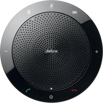 Jabra Speak 510 MS VoIP-Desktop Bluetooth Freisprecheinrichtung für 62,43€ (Amazon.es)
