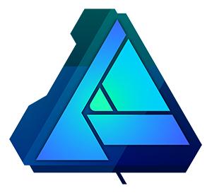 Affinity Designer (Download) für MAC für 39,99€
