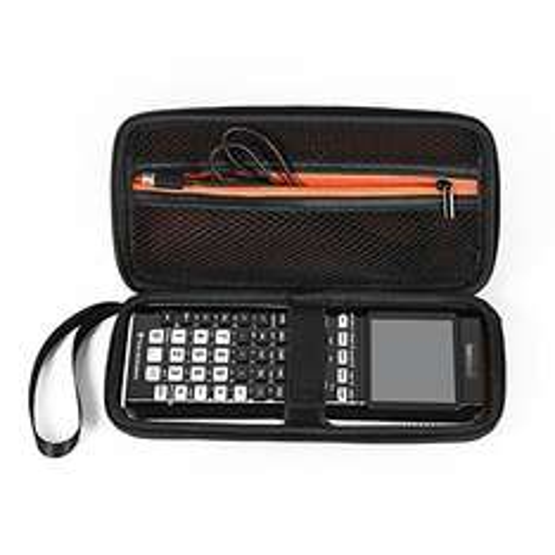 Tasche für Taschenrechner (Casio, Texas Instruments,...) für 12,99 Euro statt 19,99 + Versandkostenfrei