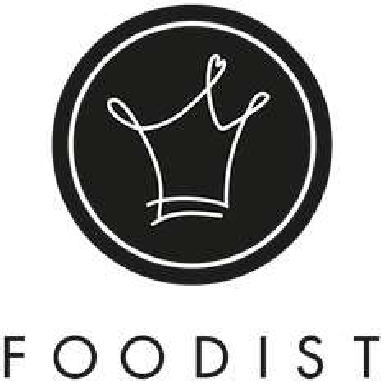 End of Summer Sale bei [Foodist] / 10€ Gutschein ab 40€ MBW auch auf rabattierte Artikel; ab 70€ VSK-frei