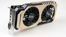 [MindStar] Palit GeForce GTX 970 JetStream 4GB