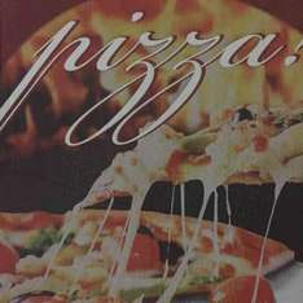 Pizza und Pasta [lokal Furtwangen] 2,50€