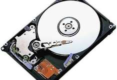 [@DC] Western Digital 160 GB 7200 RPM 8MB SATA II WD1600AAJS, refurbished [+3% Shoop]