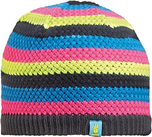 SEGER Mütze Cap Ville