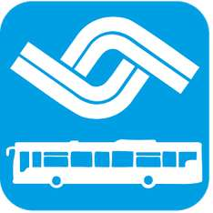 [lokal Münster] Kostenlos Busfahren am Samstag, 15. Oktober