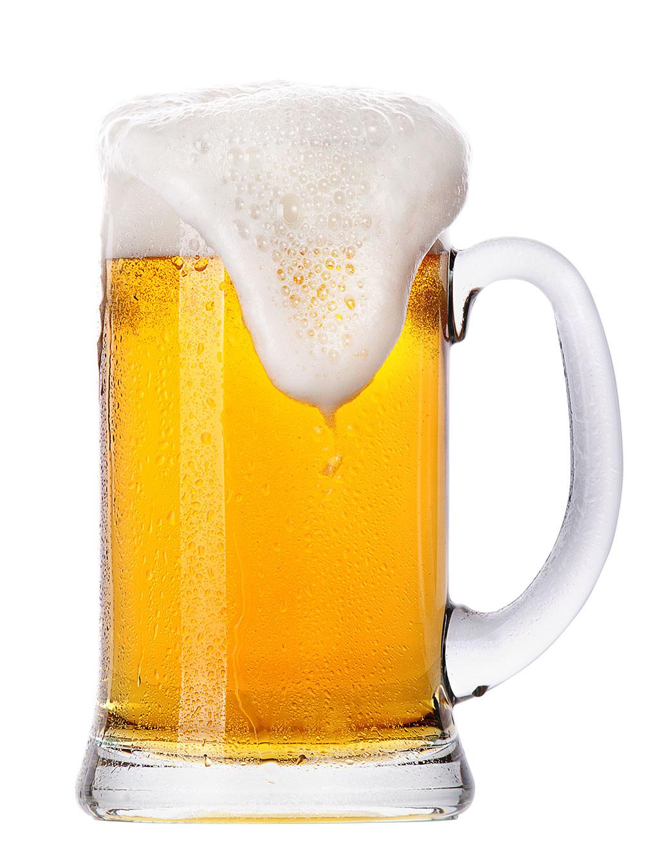 Diverse Biere zu guten Preisen [LIDL] 13-15.10.2016