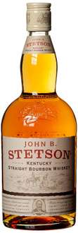 [tegut] John B. Stetson Kentucky Bourbon Whiskey