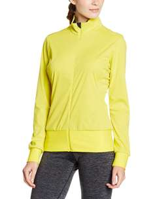 FALKE Damen Laufbekleidung Running Windbreaker