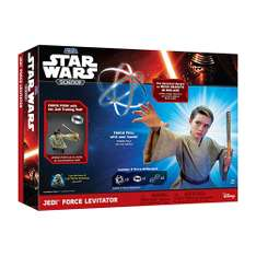 [Amazon.de-Prime] Star Wars Jedi Trainingsstab