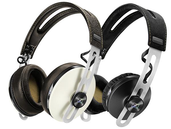 Sennheiser Momentum 2 Wireless Over-Ear für 289€ statt 368€