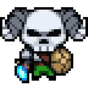 (Android) Hero Siege *Hackx27nx27Slash, -89%. Statt 8,99€ gerade für 0,99€ zu haben
