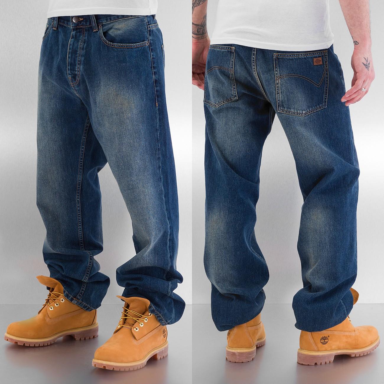 Jeans Sale - bis zu 33% bei [defshop]: z.B. Dickies, VSCT, Pascucci