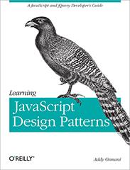 9 kostenlose Programmierer Bücher (eBooks)