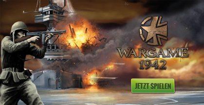 [F2P] Wargame 1942: Avro Manchester Premium Package gratis @ failmid.com