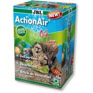 ActionAir Deko von JBL fürs Aquarium (Lokal 74821 Mosbach)