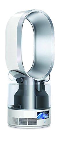 [Amazon.it] Dyson Air Multiplier AM10 Luftbefeuchter (weiß) für 321,12 Euro