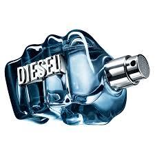 [Douglas]Diesel Only the Brave (200ml) für 53,95€ +(3 Duftproben und  IsaDora Multi Vitamin Gloss 2 ml)