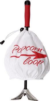 [FRANKFURT] Popcornloop Popcornmaker PL001 (2.Generation) [Nordwestzentrum]