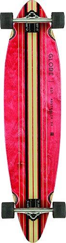 Globe Longboard auf Amazon 40,50 EURO Vergleichspreis min. 80,- bis 120,-