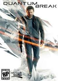 Quantum Break (PC/Steam) für günstige 20,42 Euro