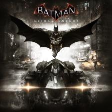[PSN - PS4] Batman Arkham Knight für 14,99 EUR oder Premium Edition für 24,99 EUR