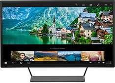 HP Pavilion 32 Display (32 WQHD WVA+ matt, 3000:1, 300 cd/m², 2x HDMI + DP, 3x USB, HDCP, VESA, EEK A) für 323,14€ [HP Edu Store]