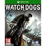 Watch Dogs (Xbox One) für 13,61€ (Amazon.es)