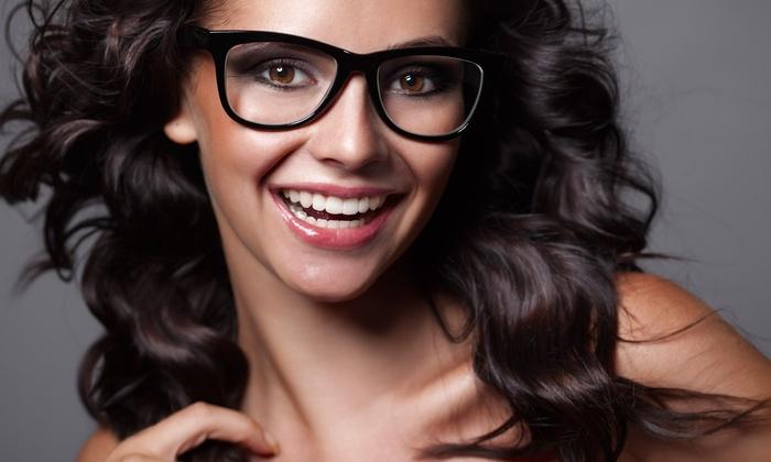 [Lokal Köln] Groupon Wertgutschein über 100 oder 200 € anrechenbar auf Brillen inkl. Korrektionsgläser und Sehtest bei Schütt Optik