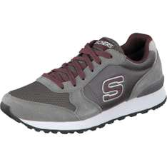 Skechers Sneaker 46,11€ (+15% Shoop = 40,51€)