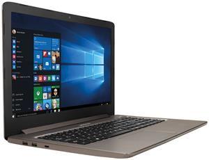"""Medion Akoya S6417 für 429€ bei Computeruniverse - 15,6"""" FullHD Notebook mit Core M-5Y31, 8GB Ram und 256GB SSD"""