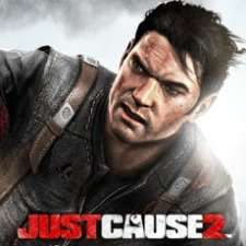 (PSN) Just Cause 2 Ultimate Edition (PS3) für 5,99€