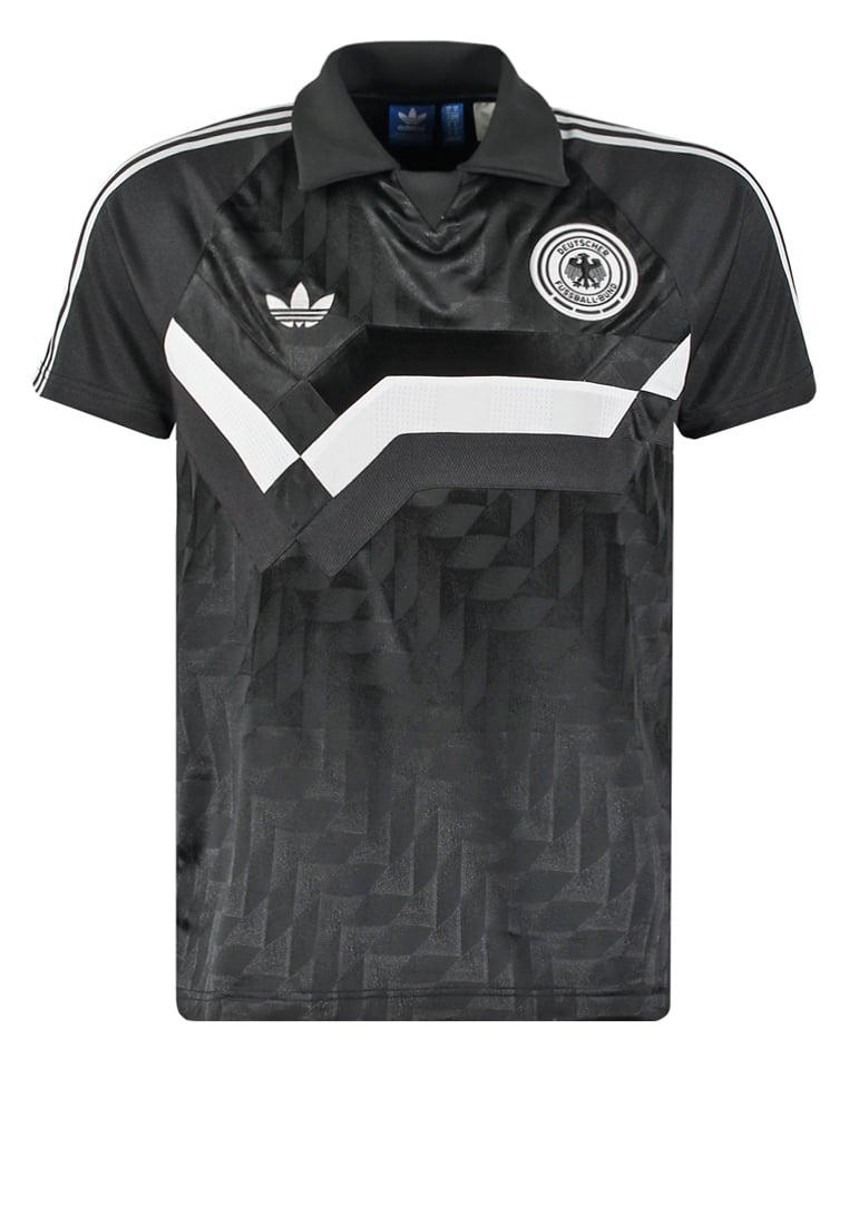 ADIDAS Originals Deutschland AWAY - Trikot / T-Shirt für 17,95€ - alle Größen !