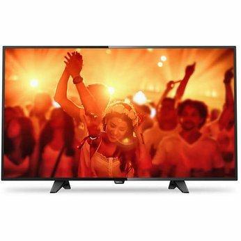Philips Full HD TV (PFS4131) 43 Zoll | Lokal in Kassel Media Markt