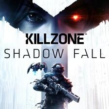 The Order 1886 für 7,25€ (7,99$) / Killzone Shadow Fall für 4,52€ (4,99$)€ @  PSN Store USA
